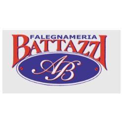 Falegnameria Battazzi - Zanzariere Gubbio