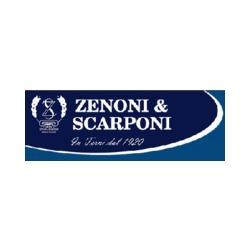 Zenoni & Scarponi