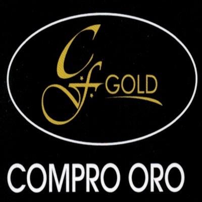 Compro Oro C.F. Gold - Argenterie - vendita al dettaglio Trecate