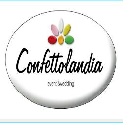 Confettolandia - Bomboniere Articoli da Regalo - Articoli regalo - vendita al dettaglio Quarto