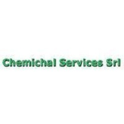 Chemichal Services - Consulenze speciali Senise