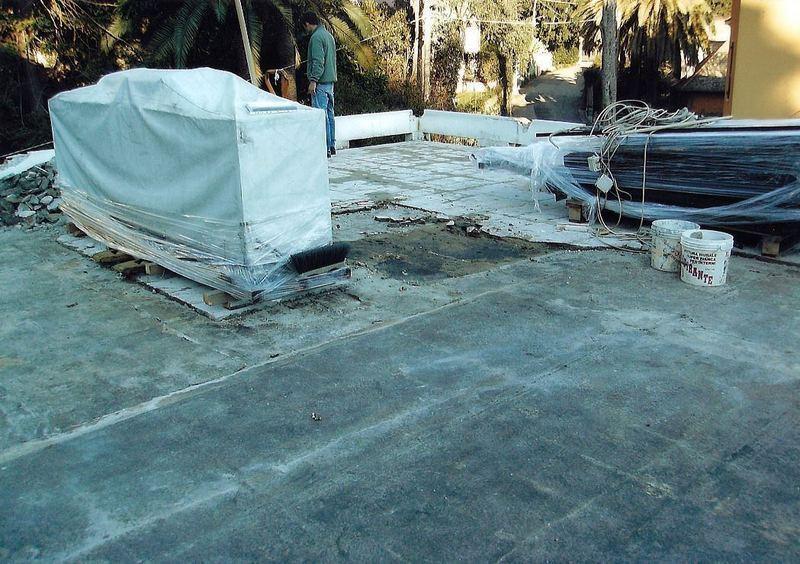 Piastrelle per pavimenti e rivestimenti a garlasco paginegialle