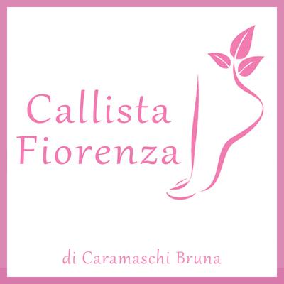 Pedicure Callista Fiorenza - Pedicure e manicure San Benedetto Po