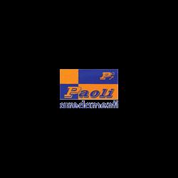 Paoli Arredamenti - Poltrone e divani - vendita al dettaglio Arancio
