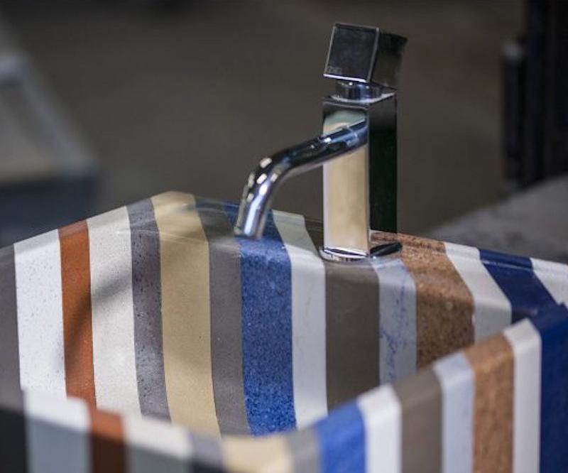 Vasca Da Bagno Napoli : Vasche da bagno a napoli quartiere soccavo paginegialle