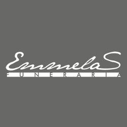Emmelas Funeraria  - Salemme Carmine