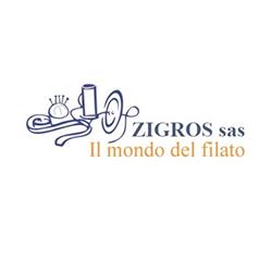 Zigros - Cotone filati e tessuti - produzione e ingrosso Napoli