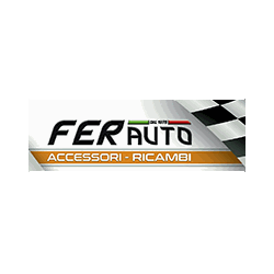 Ferauto - Ruote e cerchioni per autoveicoli Pescara