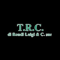 T.r.c. Trasporto Smaltimento Rifiuti