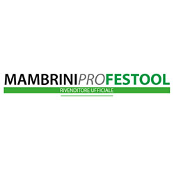 Mambrini S.a.s. - Affilatura strumenti ed utensili Capena