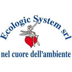 Ecologic System - Insetticidi, anticrittogamici ed antiparassitari Genzano Di Roma