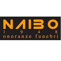 Naibo Onoranze Funebri
