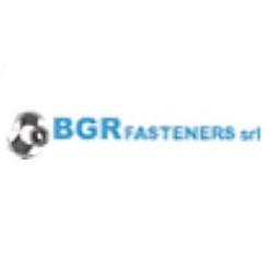 Bgr Fasteners - Bullonerie Tavagnacco