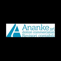 Ananke Srl Dottori Commercialisti Revisori dei Conti Centro Caf - Paghe, stipendi e contributi Milano
