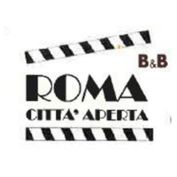 B&B Roma CittÀ Aperta - Bed & breakfast Roma