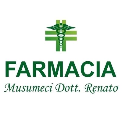 Farmacia Musumeci Dr .Renato - Alimenti dietetici e macrobiotici - vendita al dettaglio Palermo