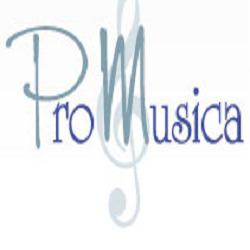 Pro Musica - Strumenti musicali ed accessori - vendita al dettaglio Merano