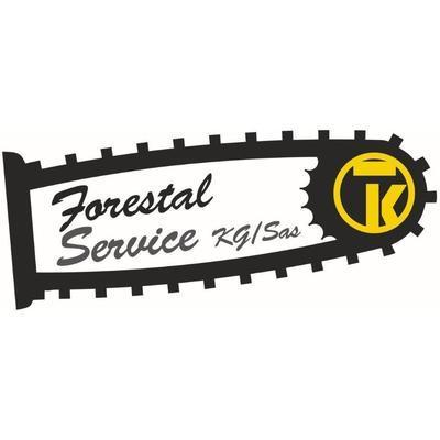 Forestal Service d. Thaler Karl e co. kg