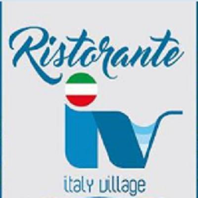 Ristorante Italy Village - Pizzerie Baia Domizia