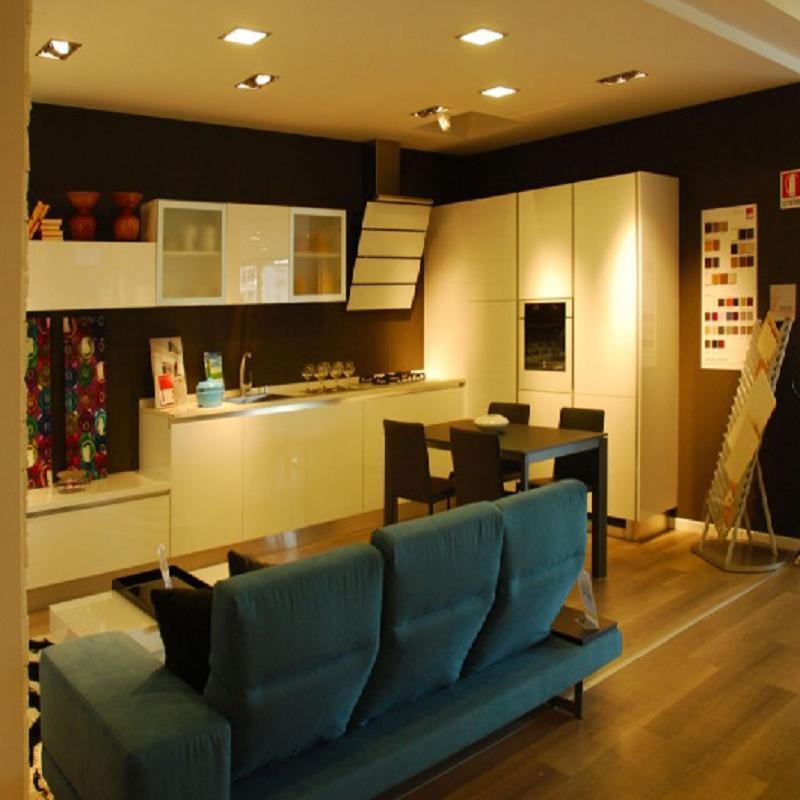 Preventivo per scaglione brescia paginegialle casa for Casa stile arredamenti efferre mobili srl brescia bs