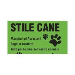 Stile Cane di Alessandro Intermite - Animali domestici - vendita San Giorgio Jonico