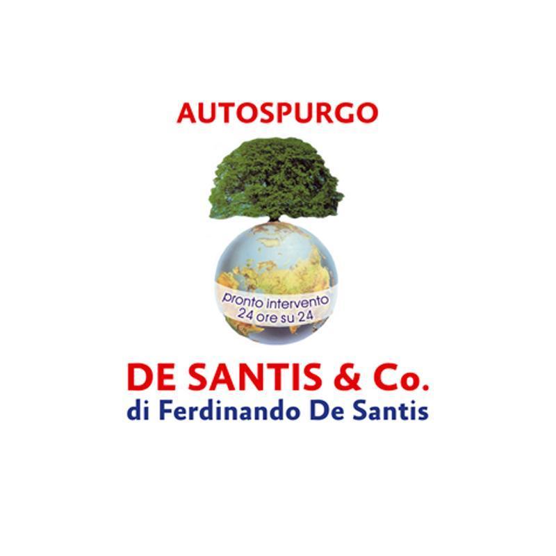 Autospurgo De Santis