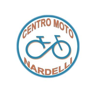 Centro Moto Nardelli-Vendita bici Brindisi - Motocicli e motocarri accessori e parti - vendita al dettaglio Francavilla Fontana