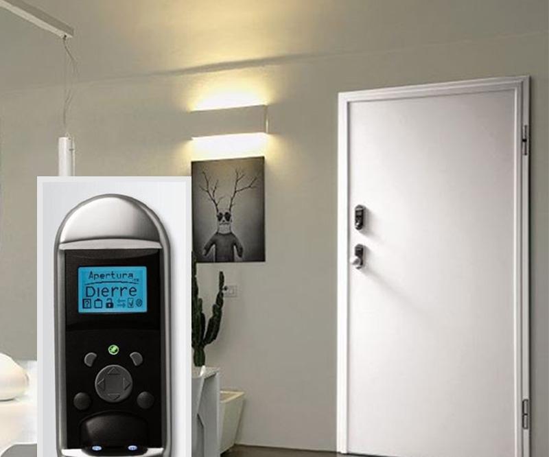 Preventivo per mondial chiave catania paginegialle casa - Porte blindate catania ...