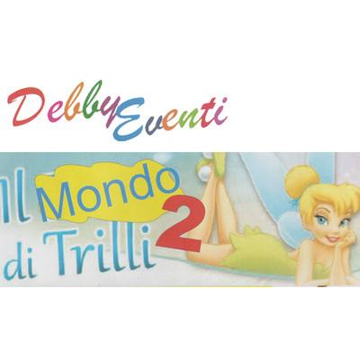 Scuola Dell'Infanzia Il Mondo di Trilly2 Debby Eventi - scuole primarie private Messina