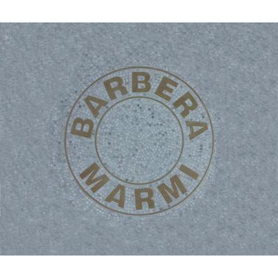Barbera Marmi - Marmo ed affini - lavorazione San Pier Niceto