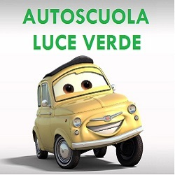 Autoscuola Luce Verde - Pratiche automobilistiche Fiumicino