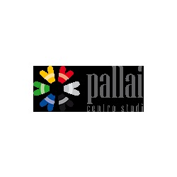 Centro Studi Pallai - Universita' ed istituti superiori e liberi Roma