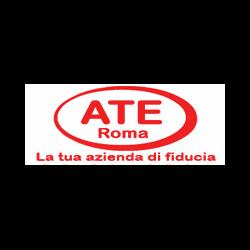 1a Ate Roma Assistenza Elettrodomestici
