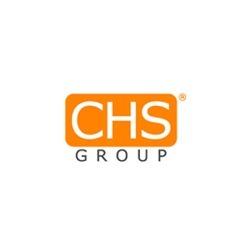 Chs - Forniture alberghi, bar, ristoranti e comunita' Soresina