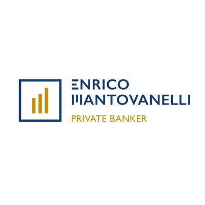 Mantovanelli Enrico Consulente Finanziario - Investimenti - commissionarie in borsa Verona