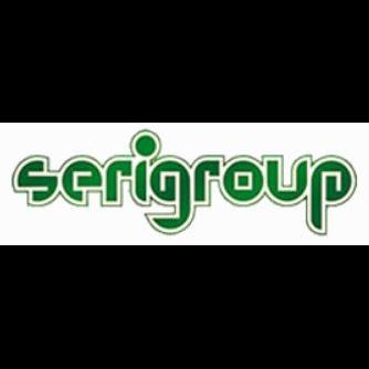 Serigroup - Componenti elettronici Pieve D'Alpago