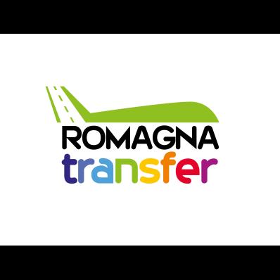 Romagna Transfer S.a.s. - Autonoleggio Faenza