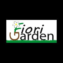 Fiori Garden di Fiori Fabrizio - Agricoltura - attrezzi, prodotti e forniture San Sperate