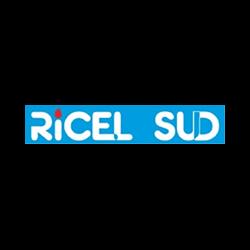 Ricel Sud - Cucine, forni e fornelli uso domestico Frosinone