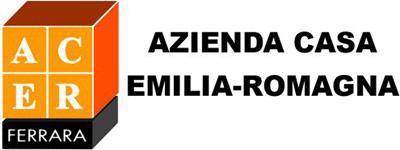 AZIENA CASA EMILIA ROMAGNA