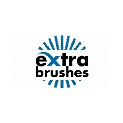 Extra Brushes - Spazzole industriali Sala Bolognese