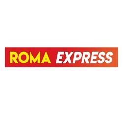 Roma Express - Autolinee Civitanova Marche