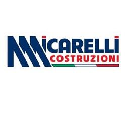 Micarelli Costruzioni - Strade - costruzione e manutenzione Camerino