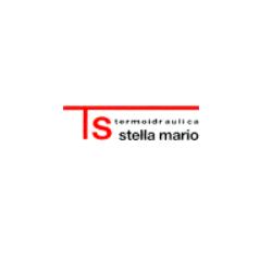 Termoidraulica Stella Mario