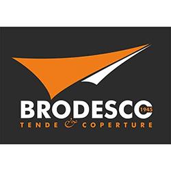 Brodesco