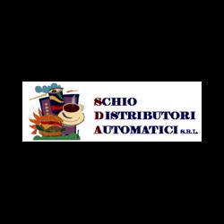 Schio Distributori Automatici - Distributori automatici - commercio e gestione Schio