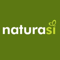 L'Incontro Natura Si - Cooperative consumo Thiene