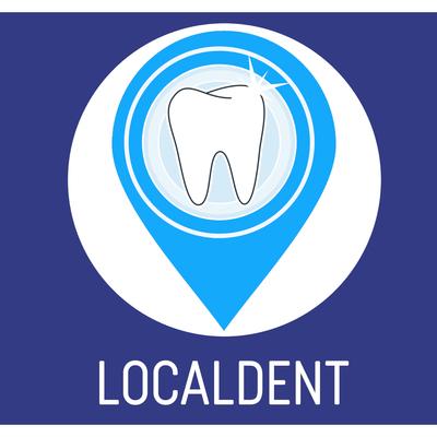 Localdent - Igiene dentale - studi Corsico