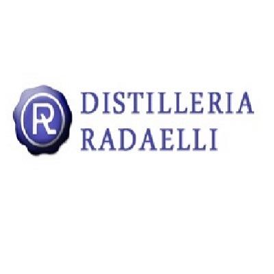 Distilleria Radaelli Sas - Liquori - vendita al dettaglio Calolziocorte