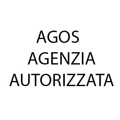 Agos - Agenzia Autorizzata
